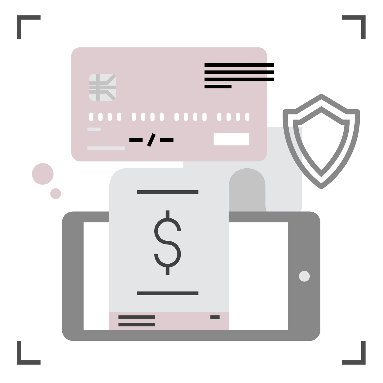 footer-secure-transaction